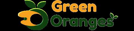 GreenOranges